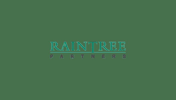 Raintree Partners selects the BI:Radix market survey platform to optimize portfolio performance through enhanced analytics