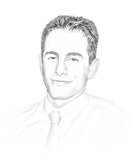 Nick Sykora