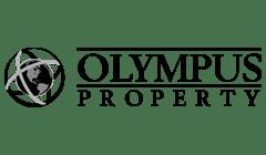 https://www.biradix.com/wp-content/uploads/2018/08/olympus.png