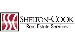 https://www.biradix.com/wp-content/uploads/2018/08/shelton-cook.png