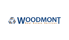 https://www.biradix.com/wp-content/uploads/2018/08/woodmont.png