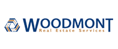 https://www.biradix.com/wp-content/uploads/2018/09/woodmont.png